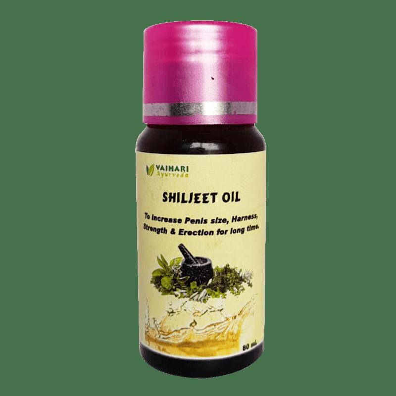 SHEELJEET OIL-2 BOTTLE